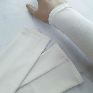 WARDA PEARL WHITE